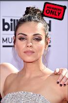Celebrity Photo: Mila Kunis 1994x3000   2.9 mb Viewed 0 times @BestEyeCandy.com Added 6 days ago