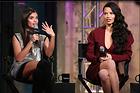 Celebrity Photo: Adriana Lima 800x533   62 kb Viewed 25 times @BestEyeCandy.com Added 174 days ago