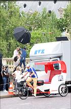 Celebrity Photo: Amanda Seyfried 2024x3121   1.2 mb Viewed 29 times @BestEyeCandy.com Added 240 days ago