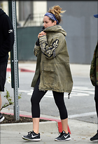 Celebrity Photo: Ashley Tisdale 1200x1762   225 kb Viewed 11 times @BestEyeCandy.com Added 17 days ago