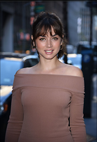 Celebrity Photo: Ana De Armas 1200x1745   191 kb Viewed 20 times @BestEyeCandy.com Added 149 days ago