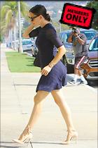 Celebrity Photo: Jennifer Garner 2982x4473   2.7 mb Viewed 1 time @BestEyeCandy.com Added 27 hours ago