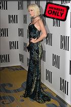 Celebrity Photo: Taylor Swift 2400x3600   1.7 mb Viewed 1 time @BestEyeCandy.com Added 13 days ago