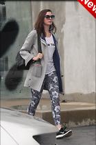 Celebrity Photo: Anne Hathaway 1200x1800   232 kb Viewed 10 times @BestEyeCandy.com Added 10 days ago