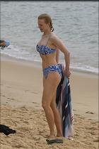Celebrity Photo: Nicole Kidman 1200x1800   268 kb Viewed 167 times @BestEyeCandy.com Added 207 days ago