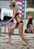 Celebrity Photo: Anne Vyalitsyna 2100x3037   1.1 mb Viewed 25 times @BestEyeCandy.com Added 307 days ago