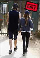 Celebrity Photo: Ashley Tisdale 3000x4316   1.3 mb Viewed 2 times @BestEyeCandy.com Added 90 days ago
