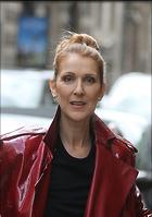 Celebrity Photo: Celine Dion 1200x1706   152 kb Viewed 17 times @BestEyeCandy.com Added 18 days ago