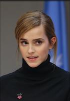 Celebrity Photo: Emma Watson 1988x2844   622 kb Viewed 96 times @BestEyeCandy.com Added 26 days ago