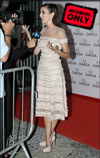 Celebrity Photo: Camilla Belle 2100x3332   1.4 mb Viewed 1 time @BestEyeCandy.com Added 15 days ago