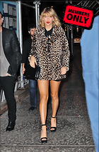 Celebrity Photo: Taylor Swift 1975x3000   1.9 mb Viewed 4 times @BestEyeCandy.com Added 363 days ago