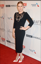 Celebrity Photo: Amy Adams 1200x1848   218 kb Viewed 48 times @BestEyeCandy.com Added 39 days ago