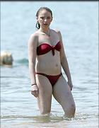 Celebrity Photo: Elisabeth Harnois 2316x3000   454 kb Viewed 88 times @BestEyeCandy.com Added 693 days ago