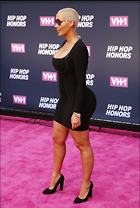 Celebrity Photo: Amber Rose 1200x1781   220 kb Viewed 164 times @BestEyeCandy.com Added 399 days ago