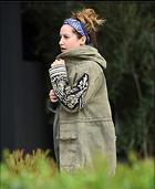 Celebrity Photo: Ashley Tisdale 1200x1465   173 kb Viewed 9 times @BestEyeCandy.com Added 17 days ago