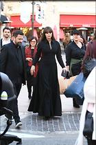 Celebrity Photo: Monica Bellucci 1200x1800   283 kb Viewed 17 times @BestEyeCandy.com Added 41 days ago