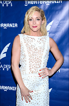 Celebrity Photo: Jane Krakowski 1965x2999   551 kb Viewed 59 times @BestEyeCandy.com Added 178 days ago