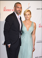Celebrity Photo: Jaime Pressly 3408x4692   1.2 mb Viewed 36 times @BestEyeCandy.com Added 100 days ago