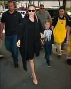 Celebrity Photo: Angelina Jolie 2400x3000   447 kb Viewed 49 times @BestEyeCandy.com Added 185 days ago