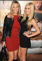 Celebrity Photo: Ava Sambora 2104x3000   1.1 mb Viewed 74 times @BestEyeCandy.com Added 393 days ago
