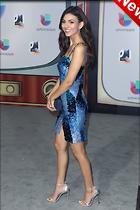 Celebrity Photo: Victoria Justice 2000x3000   621 kb Viewed 131 times @BestEyeCandy.com Added 8 days ago