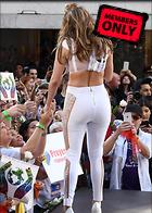 Celebrity Photo: Jennifer Lopez 2100x2946   1.3 mb Viewed 3 times @BestEyeCandy.com Added 9 days ago