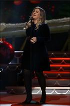 Celebrity Photo: Kelly Clarkson 1200x1800   129 kb Viewed 67 times @BestEyeCandy.com Added 221 days ago