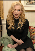 Celebrity Photo: Nicole Kidman 2031x3000   720 kb Viewed 98 times @BestEyeCandy.com Added 106 days ago