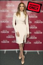 Celebrity Photo: Jennifer Lopez 3456x5173   6.9 mb Viewed 2 times @BestEyeCandy.com Added 4 days ago