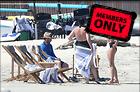 Celebrity Photo: Gwyneth Paltrow 4554x3000   1.3 mb Viewed 3 times @BestEyeCandy.com Added 441 days ago