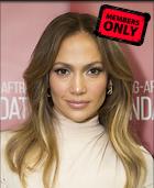 Celebrity Photo: Jennifer Lopez 3456x4221   6.2 mb Viewed 4 times @BestEyeCandy.com Added 4 days ago