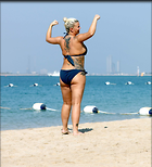 Celebrity Photo: Kerry Katona 1200x1321   142 kb Viewed 100 times @BestEyeCandy.com Added 237 days ago