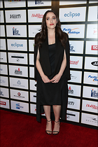 Celebrity Photo: Kat Dennings 2000x3000   984 kb Viewed 92 times @BestEyeCandy.com Added 152 days ago