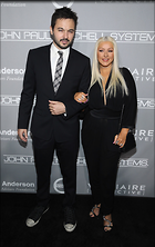 Celebrity Photo: Christina Aguilera 646x1024   121 kb Viewed 131 times @BestEyeCandy.com Added 474 days ago