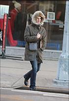 Celebrity Photo: Brooke Shields 2503x3671   979 kb Viewed 57 times @BestEyeCandy.com Added 234 days ago