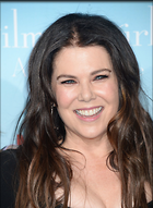 Celebrity Photo: Lauren Graham 1200x1637   260 kb Viewed 44 times @BestEyeCandy.com Added 129 days ago
