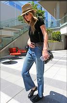 Celebrity Photo: Amber Heard 1961x3000   841 kb Viewed 40 times @BestEyeCandy.com Added 211 days ago