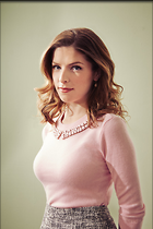 Celebrity Photo: Anna Kendrick 667x1000   112 kb Viewed 298 times @BestEyeCandy.com Added 597 days ago
