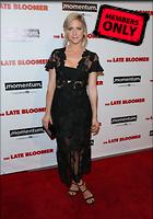 Celebrity Photo: Brittany Snow 3522x5029   1.3 mb Viewed 4 times @BestEyeCandy.com Added 721 days ago