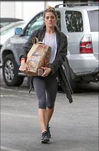 Celebrity Photo: Ashley Greene 1959x3000   657 kb Viewed 15 times @BestEyeCandy.com Added 113 days ago