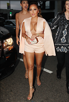 Celebrity Photo: Adrienne Bailon 2100x3099   1.1 mb Viewed 186 times @BestEyeCandy.com Added 753 days ago