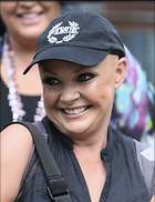 Celebrity Photo: Gail Porter 1200x1564   188 kb Viewed 106 times @BestEyeCandy.com Added 521 days ago