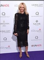 Celebrity Photo: Pamela Anderson 3182x4365   1,113 kb Viewed 36 times @BestEyeCandy.com Added 30 days ago
