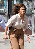 Celebrity Photo: Jennifer Lopez 1200x1702   281 kb Viewed 32 times @BestEyeCandy.com Added 16 days ago