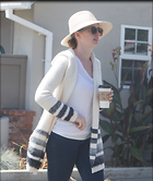 Celebrity Photo: Anne Hathaway 2532x3000   1.2 mb Viewed 27 times @BestEyeCandy.com Added 116 days ago