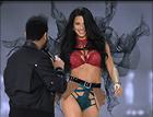 Celebrity Photo: Adriana Lima 3073x2357   1,003 kb Viewed 14 times @BestEyeCandy.com Added 43 days ago