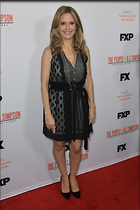 Celebrity Photo: Kelly Preston 2400x3600   1,068 kb Viewed 109 times @BestEyeCandy.com Added 335 days ago