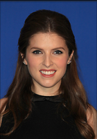 Celebrity Photo: Anna Kendrick 2400x3442   688 kb Viewed 24 times @BestEyeCandy.com Added 124 days ago