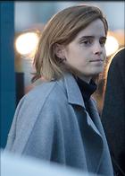 Celebrity Photo: Emma Watson 1029x1440   308 kb Viewed 55 times @BestEyeCandy.com Added 48 days ago