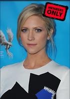 Celebrity Photo: Brittany Snow 3000x4200   2.3 mb Viewed 3 times @BestEyeCandy.com Added 935 days ago